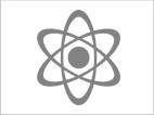 Резолюции научно-практических конгрессов'16